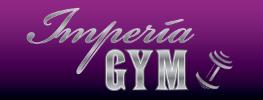 Imperia Gym